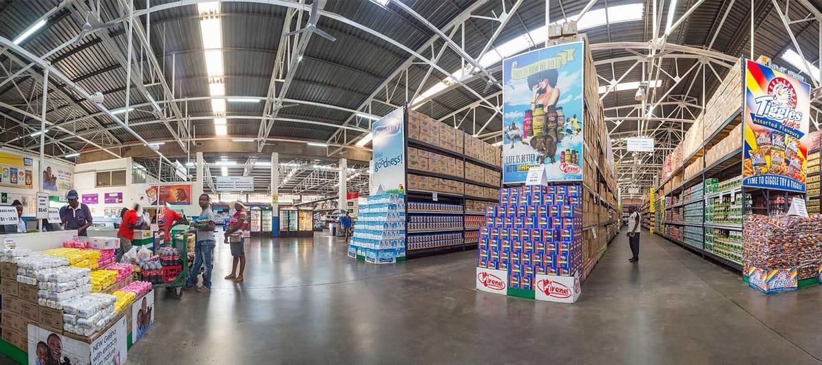 metropeech-store-bulawayo