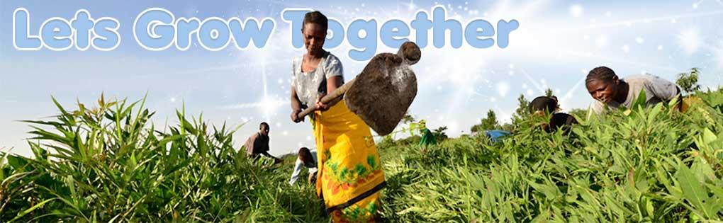 metropeech-agriculture-banner