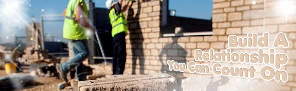 metropeech-building-materials-banner