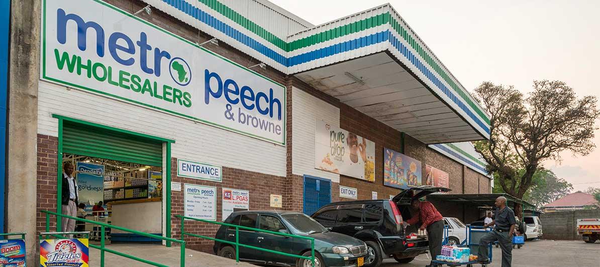 metropeech-bulawayo-store-slider