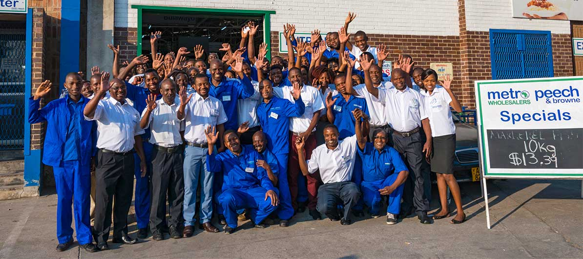 metropeech-bulawayo-team-slider