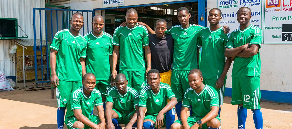 metropeech-chipinge-football-slider