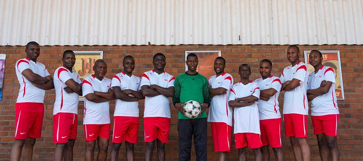 metropeech-gokwe-football-slider