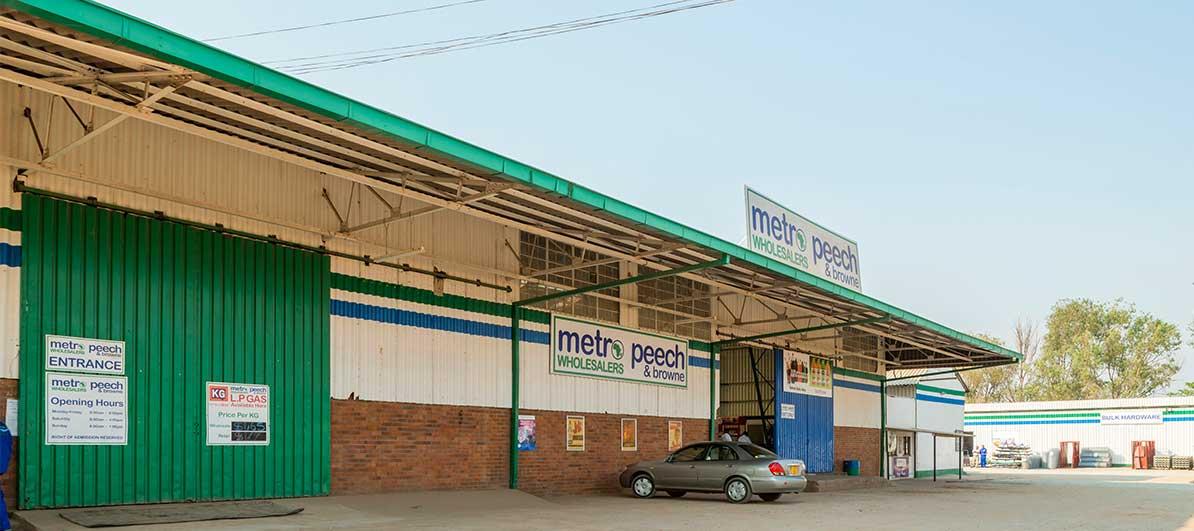 metropeech-gokwe-store-slider