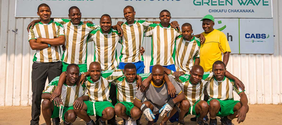metropeech-kwekwe-football-slider