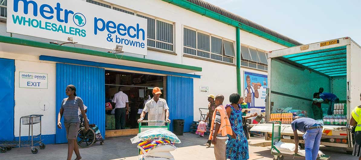 metropeech-masvingo-store-slider