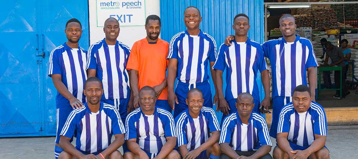 metropeech-masvingo-football-slider