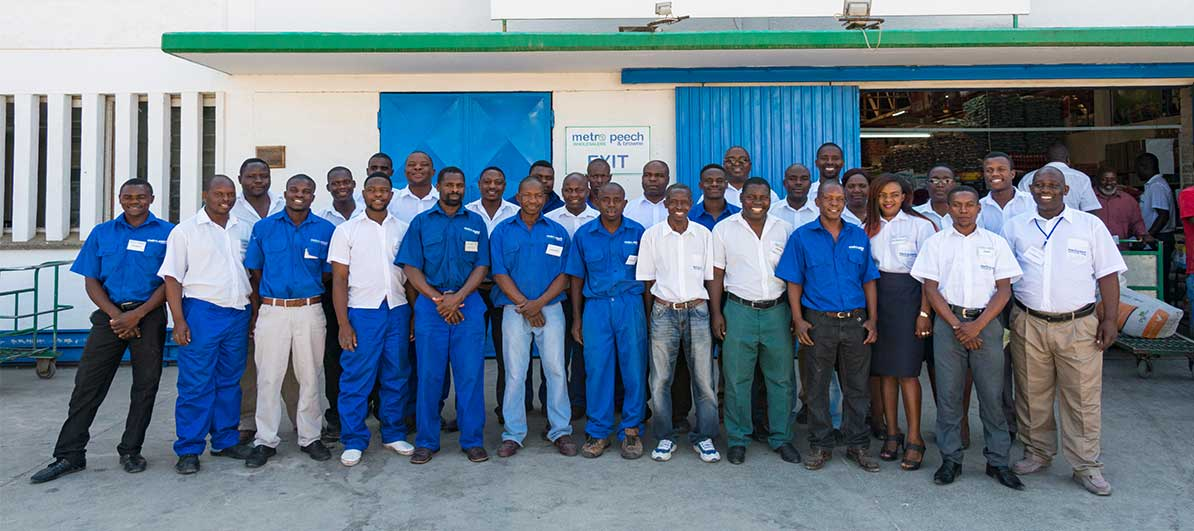 metropeech-masvingo-team-slider