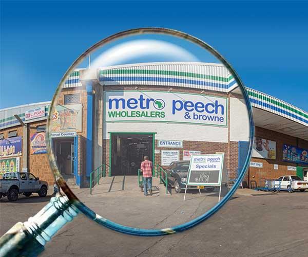 metropeech-find-a-store