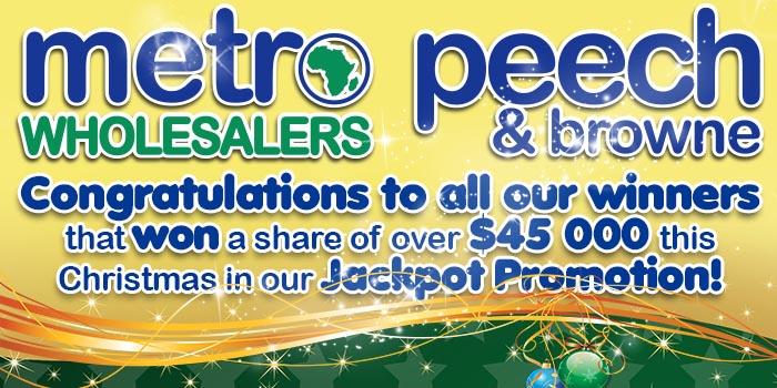 jackpot-metropeech-congratulations