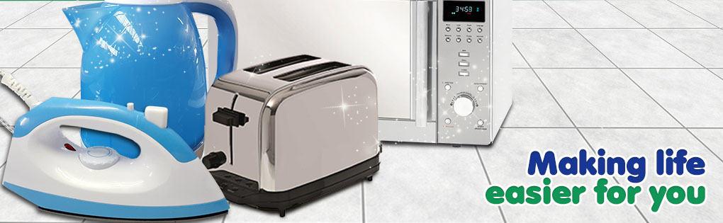 metropeech-appliances-banner